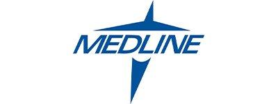 medline3