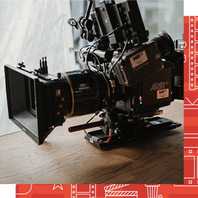 key-industries-film-television