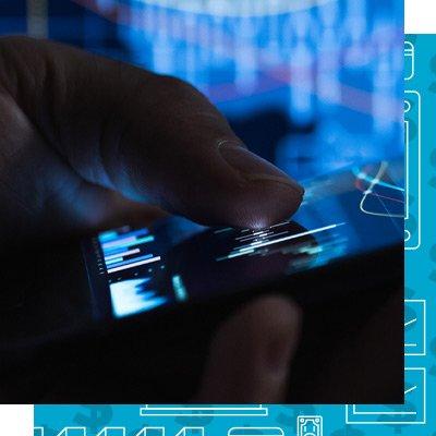 key-industries-finance-tech